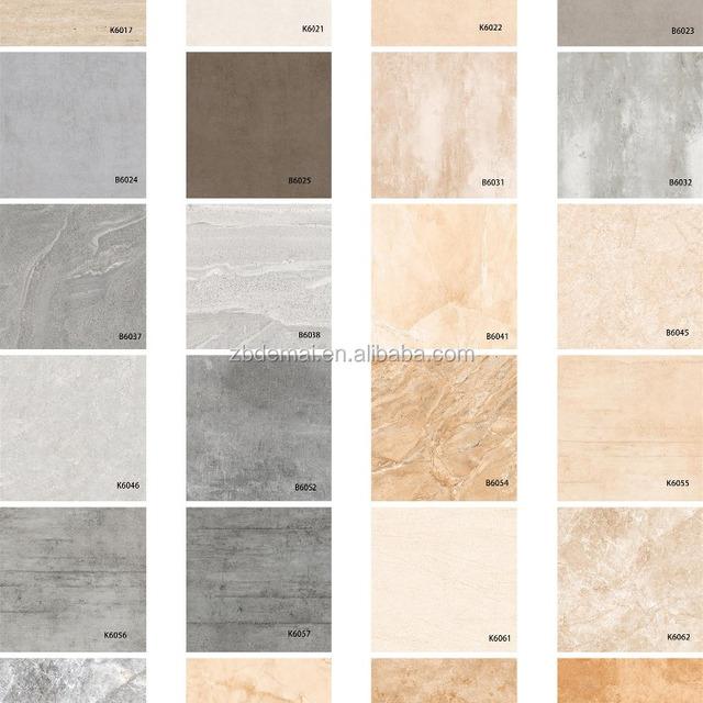Floor tiles standard size Glazed rustic inkjet flooring tiles 60x60. Buy Cheap China floor tiles size 60x60 Products  Find China floor
