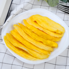 Graphic Customization Dried Fruits Chinese Wholesale Dried Fruits Dried Mango Fruit Mango