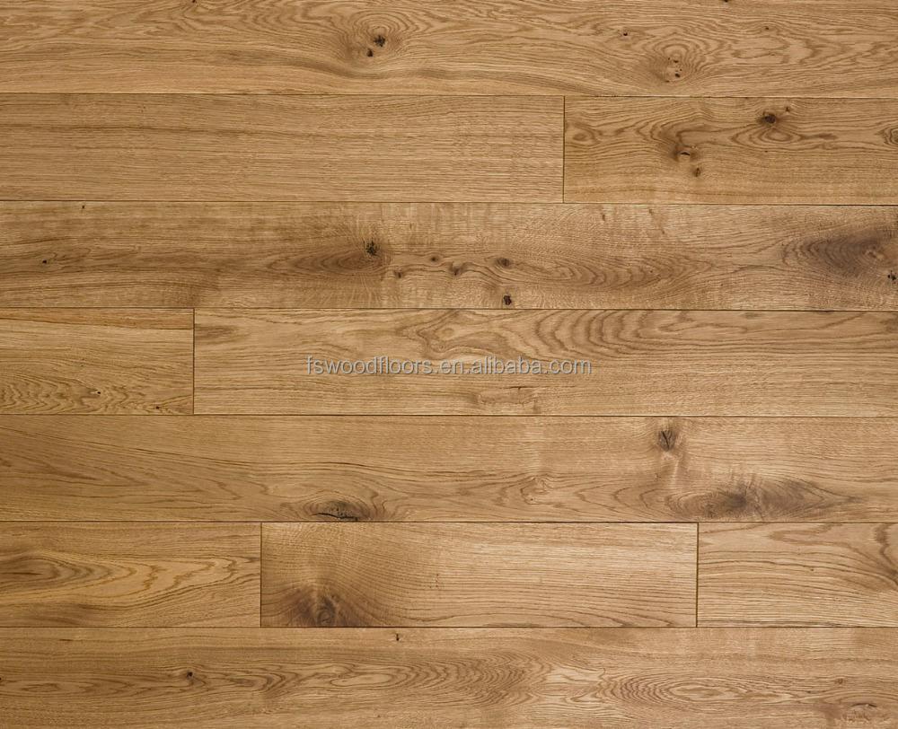 Foshan Factory Price White Oak Hardwood Flooring Buy Foshan