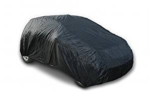 Car Cover for Smart Fortwo C450