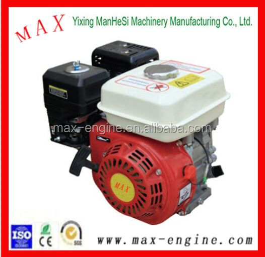 Honda Engine 65 Hp Suppliers And