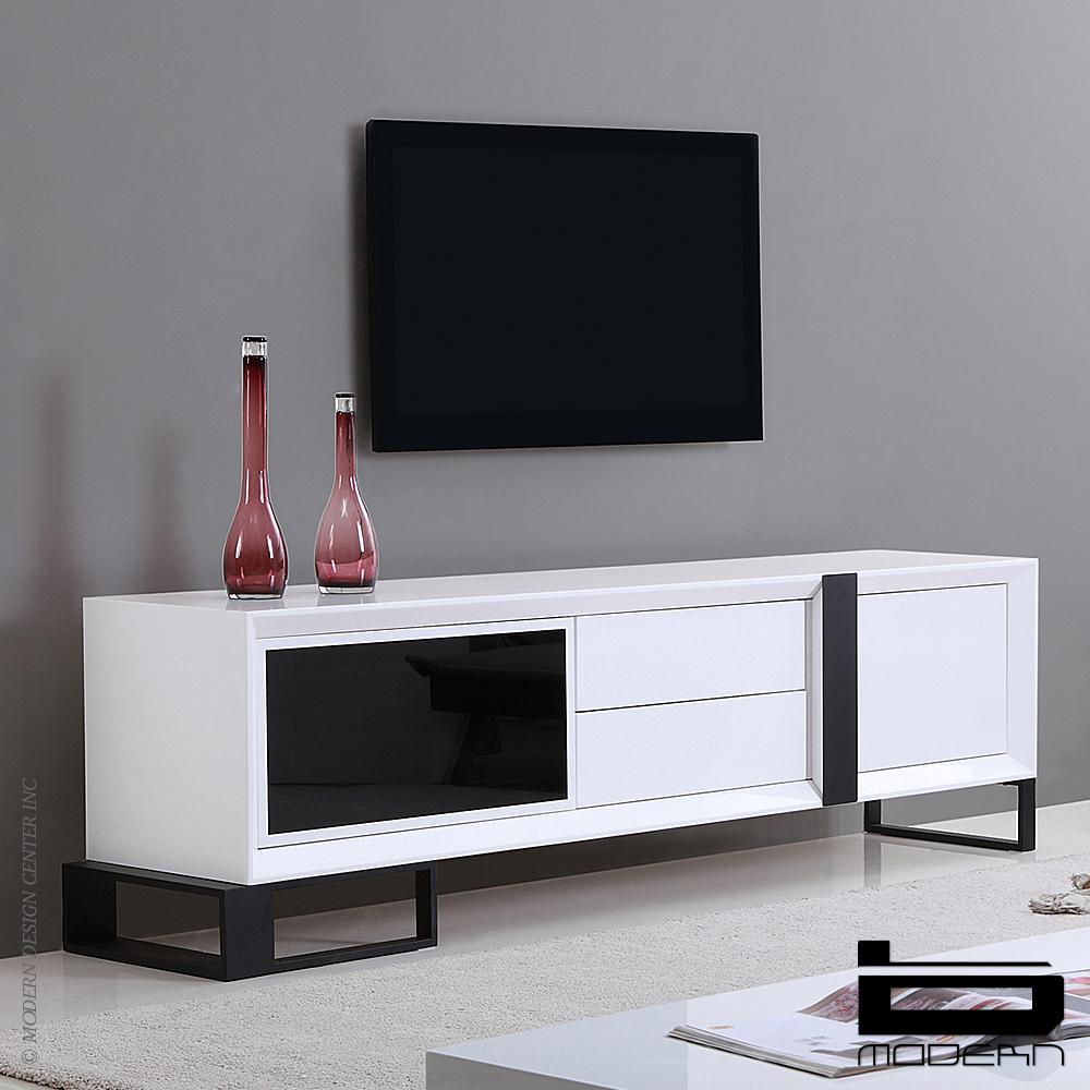 Furniture Modern Design