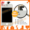 Genuine quality for iphone 4 lcd screen replacement digitizer oem lcd display touch screen assembly