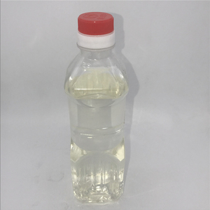 plasticizer Acetyl Tributyl Citrate(ATBC) dop chemical agent epoxy resin chemicals