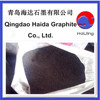 Crystal Graphite Powder Price with Low Price High Quality Made in China
