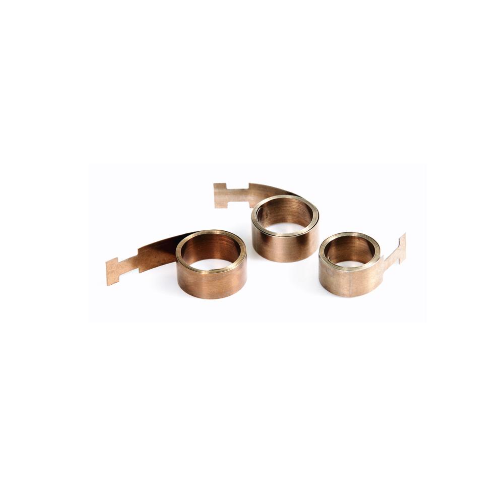Finden Sie Hohe Qualität Drahtspirale Hersteller und Drahtspirale ...
