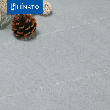 Cheapest Price D Outdoor Elevation Tiles Buy Cheapest Price D - Cheap outdoor tiles for sale