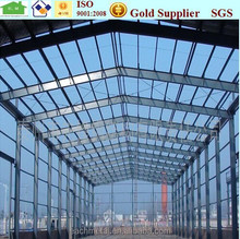 Steel Roof Trusses Prices, Steel Roof Trusses Prices Suppliers And  Manufacturers At Alibaba.com