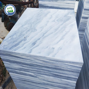 grey marble tile and slabs