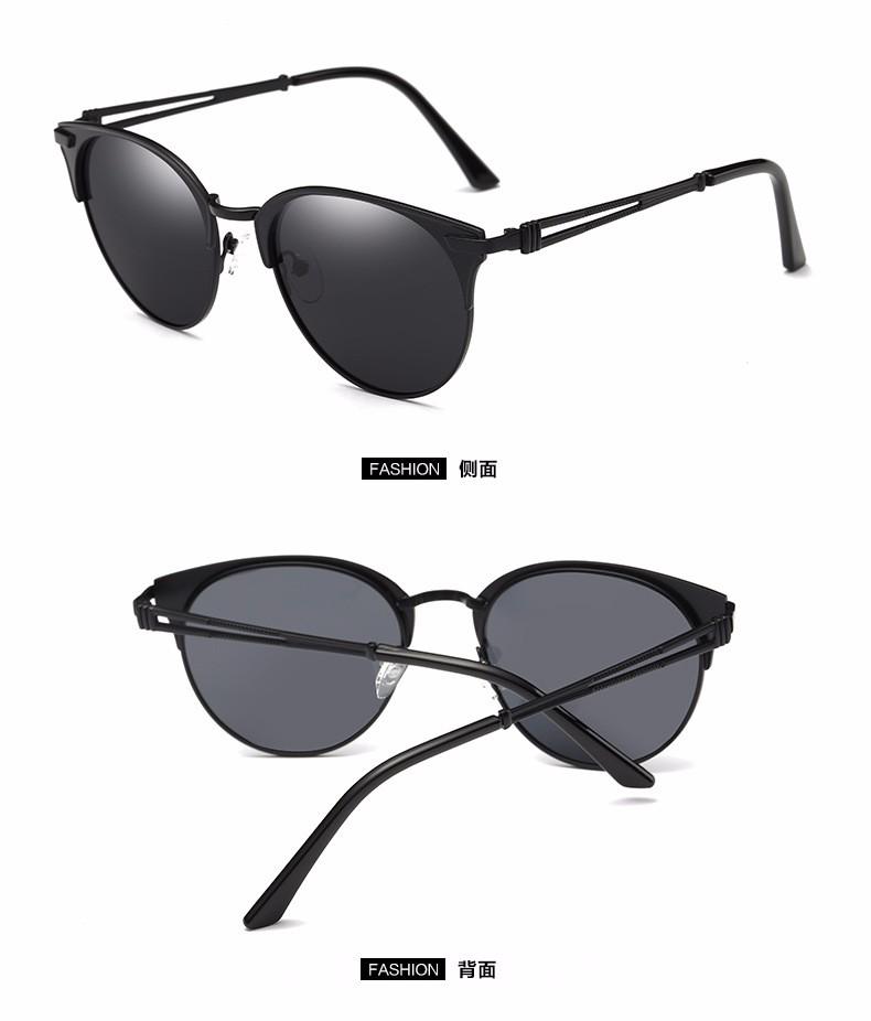 266d047a21 Buy Aviator Sunglasses In Bulk « Heritage Malta