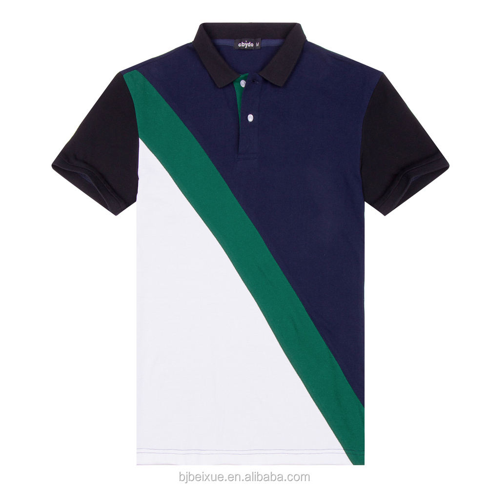 Shirt design model