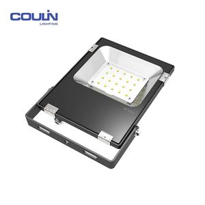 China Wholesale Custom Design 400W Hps Floodlight