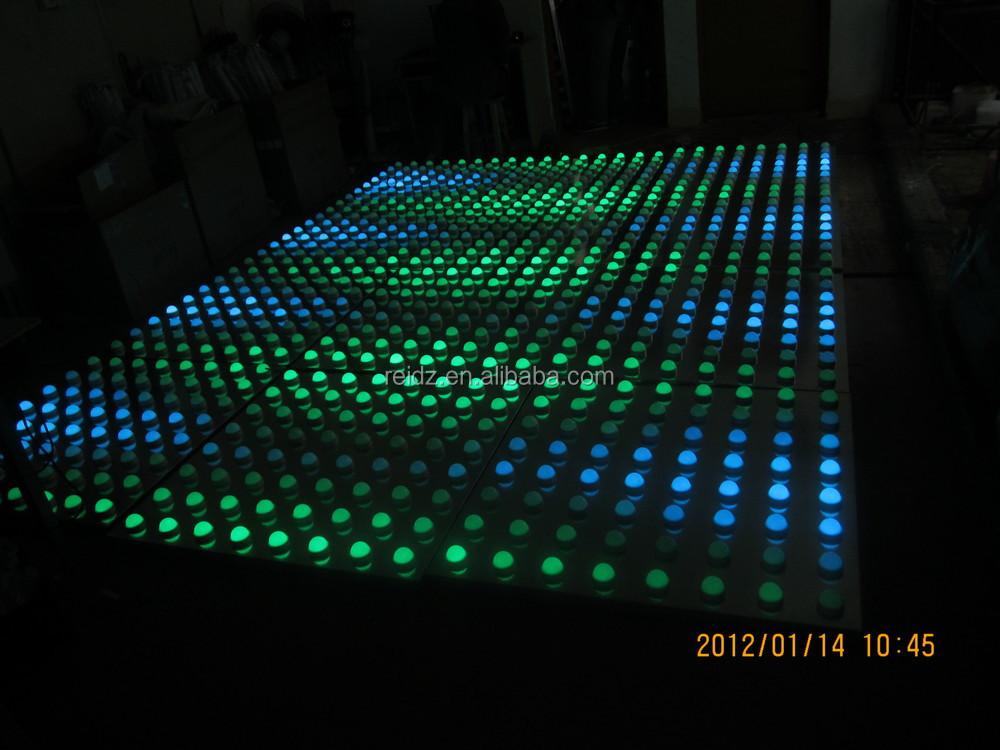 Professional led strips light dmx pixel dot madrix rgb led pixel professional led strips light dmx pixel dot madrix rgb led pixel light ws 2821 mozeypictures Gallery