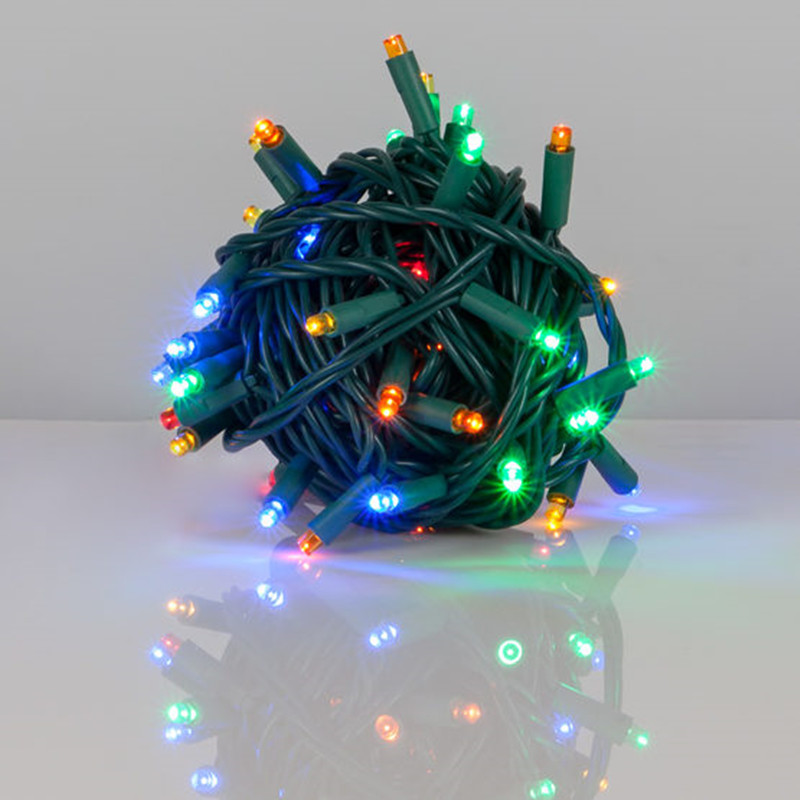 5mm wide angle conical led christmas lights 5mm wide angle conical led christmas lights suppliers and manufacturers at alibabacom