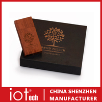 Wholesale Buy Wooden USB Flash Drive on Alibaba
