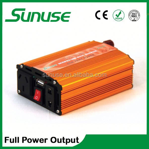 200V 22V inverter solar can for elevator sine wave inverter