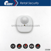 ONTIME HD2004 EAS retail clothing anti-theft security hard tag