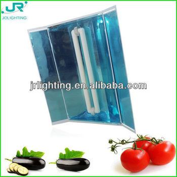 High Quality Magnetic Induction Grow Light Induction Grow