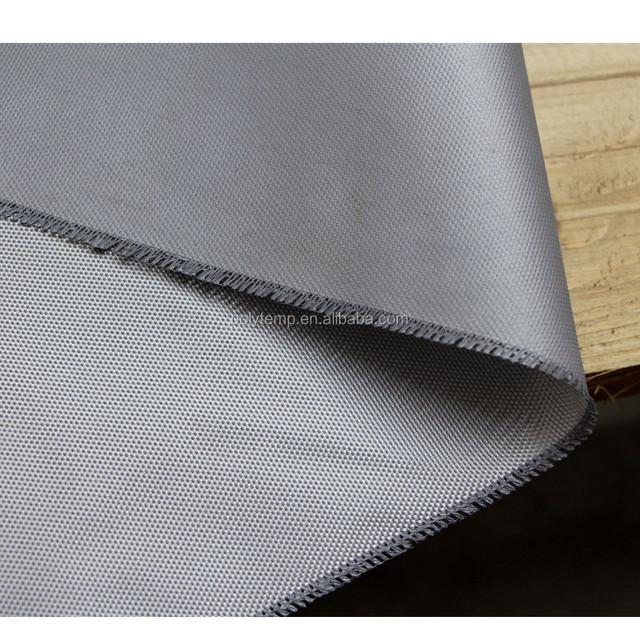 wholesale fibreglass insulation-Source quality wholesale ... : fibreglass quilt insulation - Adamdwight.com