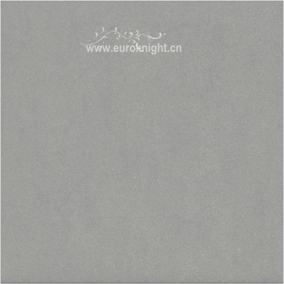 Pretty 1200 X 600 Floor Tiles Huge 12X24 Tile Floor Square 18 Floor Tile 2 X 2 Ceiling Tiles Youthful 2 X 4 Ceiling Tiles Orange24 Inch Ceramic Tile Unglazed Ceramic Tile Lowes, Unglazed Ceramic Tile Lowes Suppliers ..