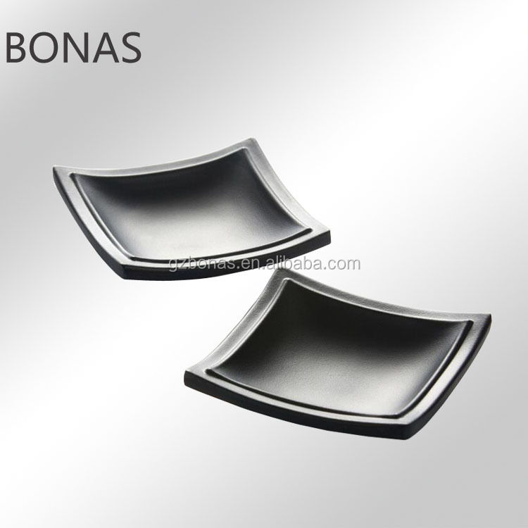Black Charger Plate Black Charger Plate Suppliers and Manufacturers at Alibaba.com & Black Charger Plate Black Charger Plate Suppliers and Manufacturers ...