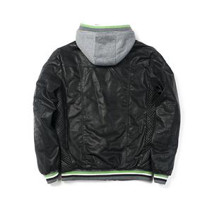 5413b5c18 China Fake Designer Jacket, China Fake Designer Jacket Manufacturers ...