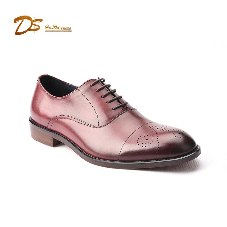 382c737f5 مصادر شركات تصنيع رجالي أحذية إيطالية ورجالي أحذية إيطالية في Alibaba.com