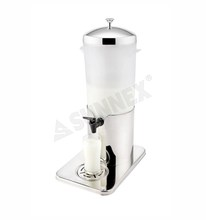 SUNNEX Mini maat voor Koude drank & Melk Hotel & <span class=keywords><strong>Catering</strong></span> Drank <span class=keywords><strong>Dispenser</strong></span>