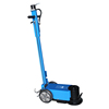 /product-detail/pneumatic-trolley-50-25t-heavy-duty-air-hydraulic-floor-jack-for-truck-60257982984.html
