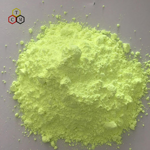 Optical Brightener agent OB-1 Fluorescent Brightener 393 OBA cas no.: 1533-45-5