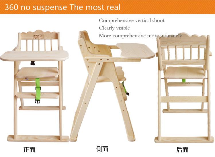 5015 Nuevo Medio Ambiente Muebles Para Los Niños,Bebé De Madera ...