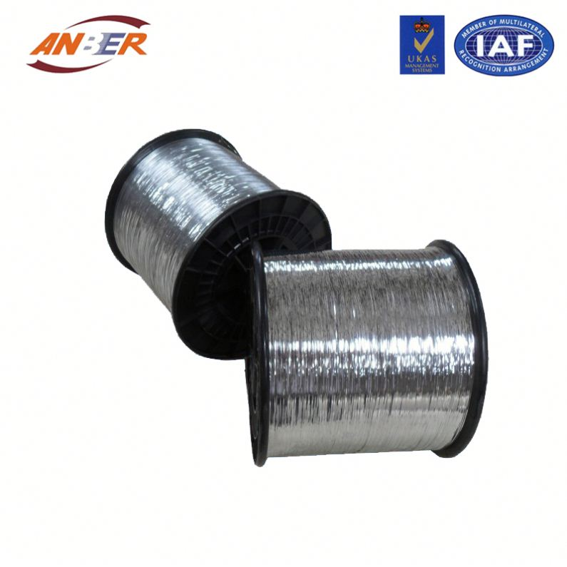 Galvanized Wire For Bird Cages Galvanized Guy Iron Flat Wire Price