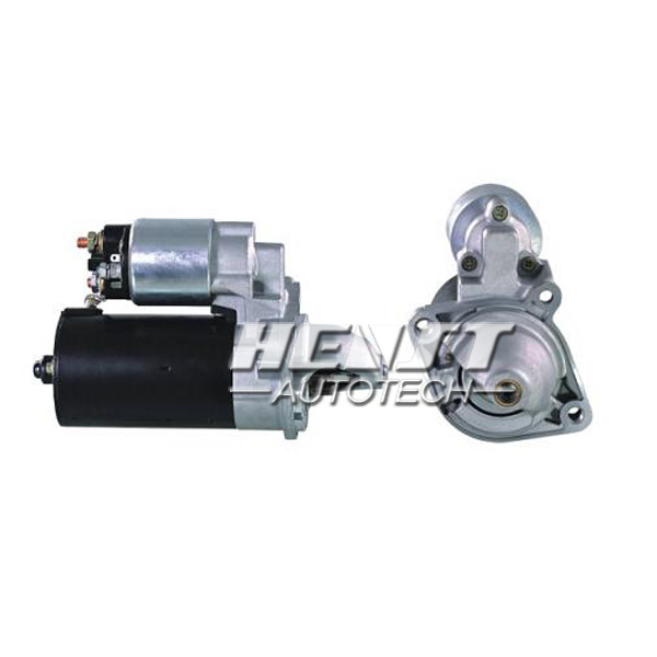 Auto Starter 12 41 1 740 379 For Bmw E36/e46/e38/e39/e60/e65,E66 ...