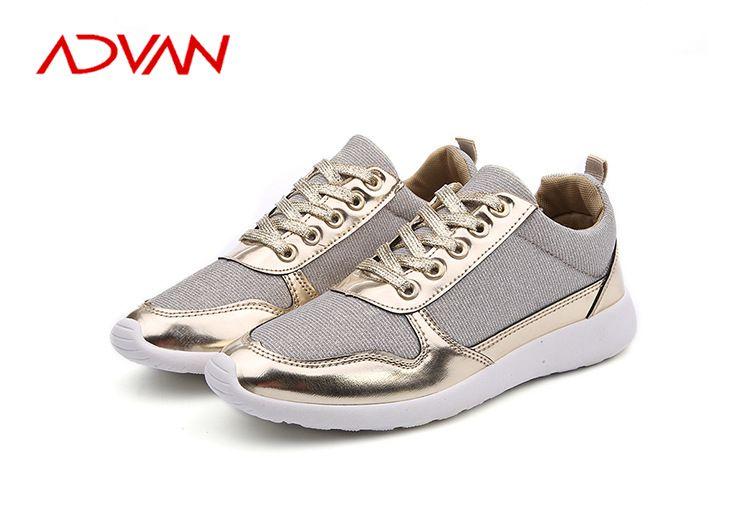 обувь женская спортивная фото