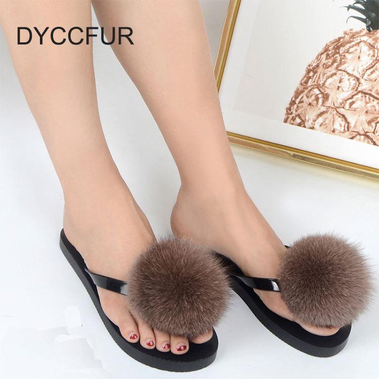 69bae55cd China indoor slipper wholesale 🇨🇳 - Alibaba