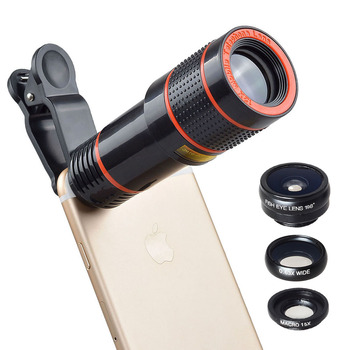new style fd917 64d34 Mini Projector Mobile Phone Lens Universal Clip-on Telescope Mobile Cover  Camera Lens - Buy Telescope Mobile Cover Camera Lens,Mini Projector Mobile  ...
