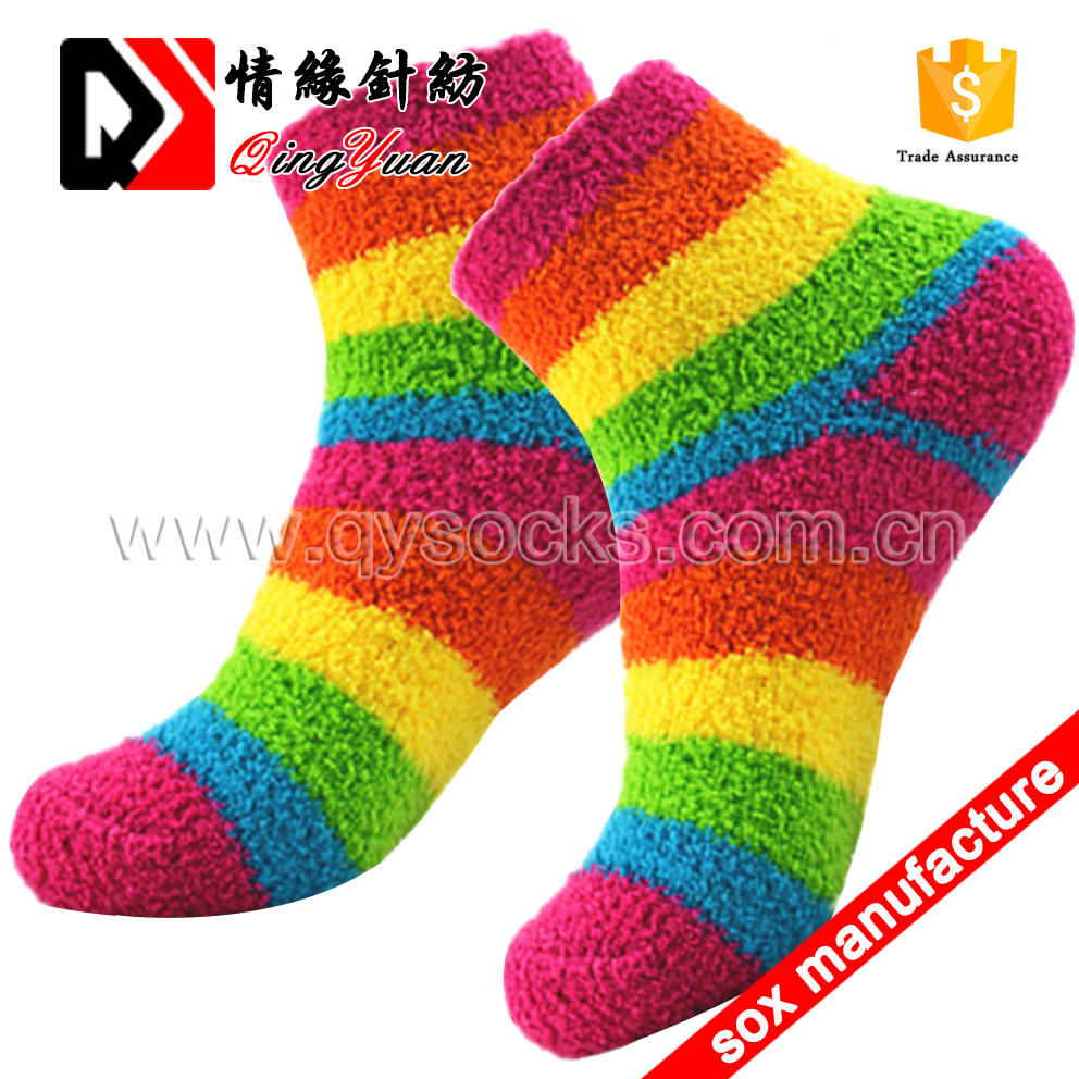 look p and s men mens casual soft pair comforter luxury c comfortable socks fun fashion cotton my