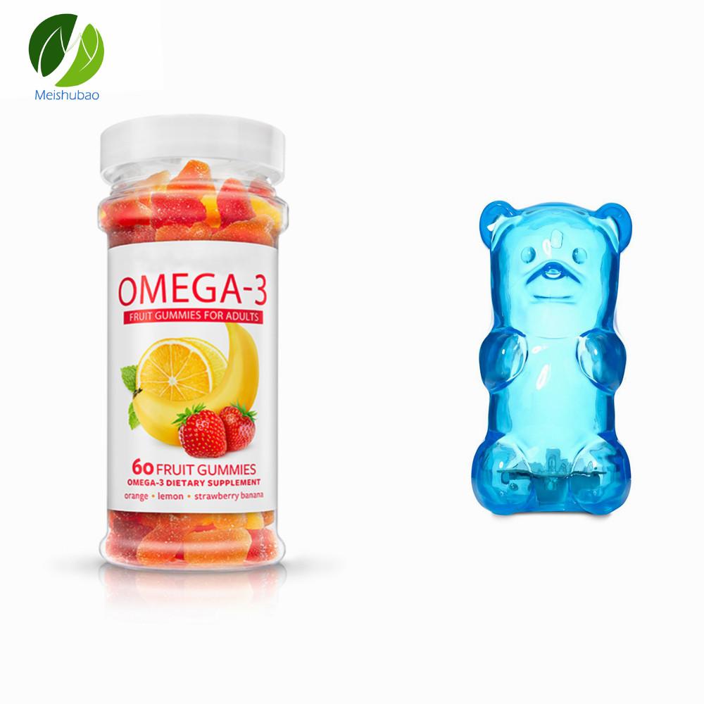 Herbal Sweet Fruit Adult Multivitamin Gummies For Weight Loss - Buy Candy  Sweet Fruit,Adult Multivitamin Gummies,Herbal Weight Loss Product on ...