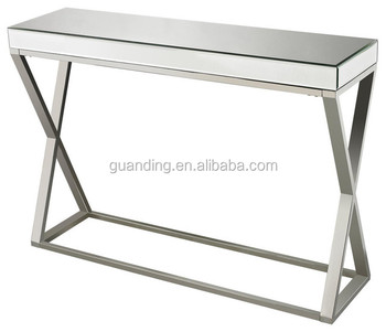 Modern Sofa Side Table Design.Modern Design Sofa Side Table Chair Table With Magazine Rack Mirror Furniture Side Coffee Dining Table Buy Mirror Side Coffee Table Mirror