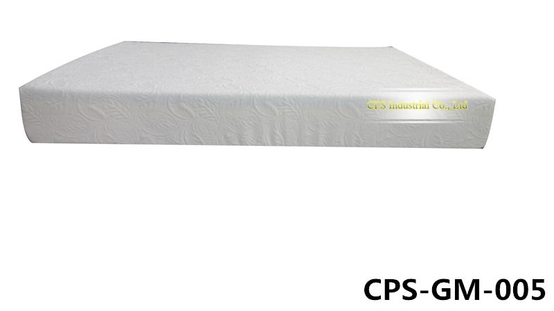 World Wholesale New Design Memory Foam Mattress Floor