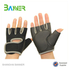 Promotional Customized Neoprene Bicycle Gloves Half Finger Gloves