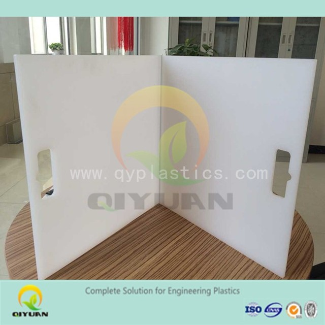 custom plastic cutting boardssource quality custom plastic, Kitchen design