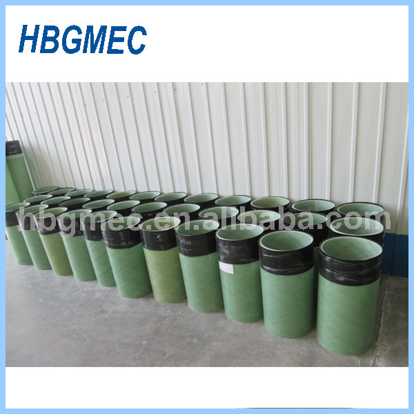 Wholesale Glass Fibre Reinforced Plastic Pipe Price - Buy Glass Fibre Reinforced Plastic PipeWholesale Fiberglass Reinforced Plastic PipesFiberglass ... & Wholesale Glass Fibre Reinforced Plastic Pipe Price - Buy Glass ...
