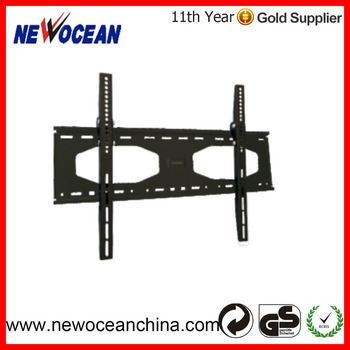 tv hangers. 2016new tv202c/d flat screen tv wall mounts mounting on hangers