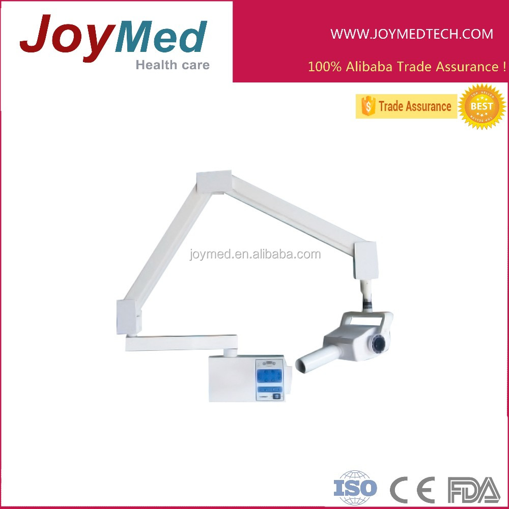 dental x-ray machine unit stand type