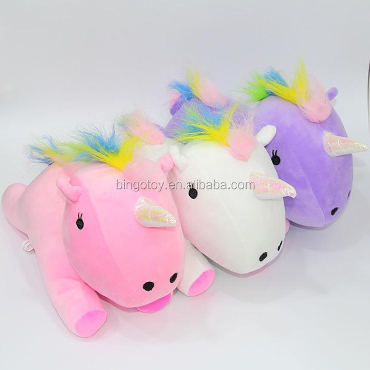 unicorn stuffed animal unicorn stuffed animal suppliers and at alibabacom