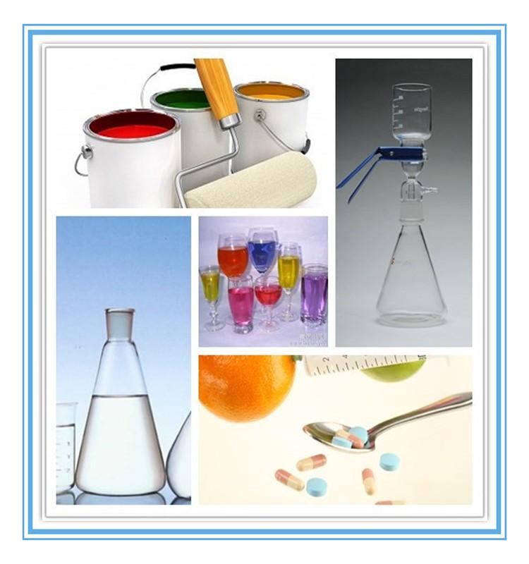 Industrial Composite Solvent Vinyl Acetate Monomer