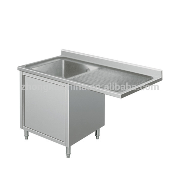 Charming Vietnam Stainless Steel Utility Sinks/stainless Steel Utility Sink With  Cabinet/industrial Stainless Steel