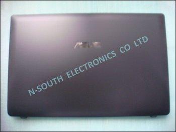 ASUS X54C NOTEBOOK DISPLAY WINDOWS 7 X64 TREIBER