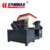 sugar cane shredder/small plastic shredder for home /shaft shredder